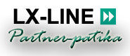 LX Line Partner Patika