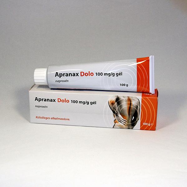 gélek és kenőcsök artrózis kezelésére könyök fájdalom pad sajtó