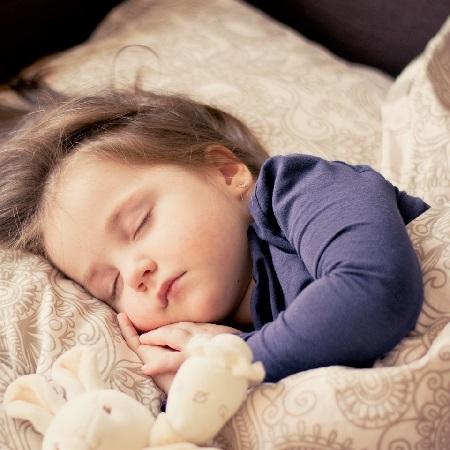 csecsemő orrdugulás kezelése)